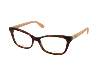 Syze Optike Cat Eye - MAX&Co. 222 ICT