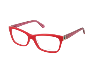 Syze Optike MAX&Co. - MAX&Co. 259 9YC