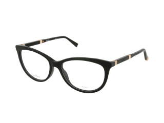 Syze Optike Cat Eye - Max Mara MM 1275 QFE