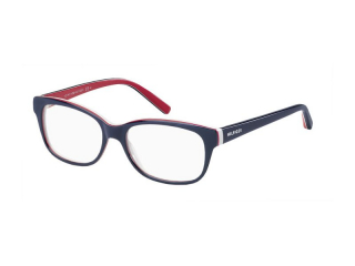 Syze Optike Tommy Hilfiger - Tommy Hilfiger TH 1017 UNN
