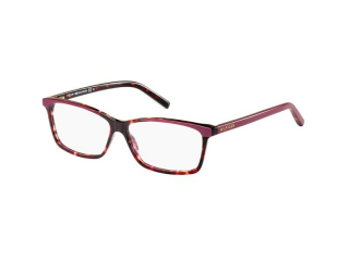 Syze Optike Tommy Hilfiger - Tommy Hilfiger TH 1123 4KQ