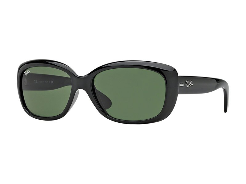 Syze Dielli Ray-Ban RB4101 - 601