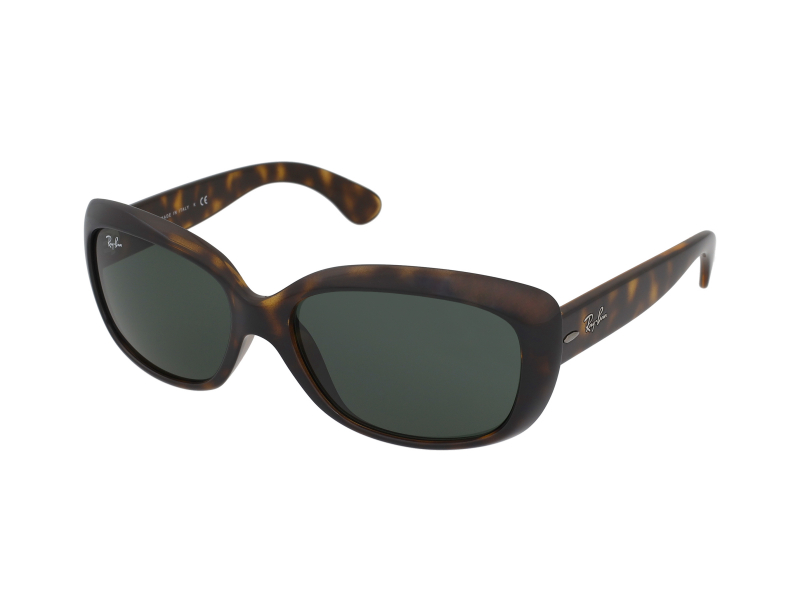 Syze Dielli Ray-Ban RB4101 - 710